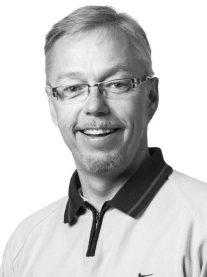 Jussi Miilunpalo